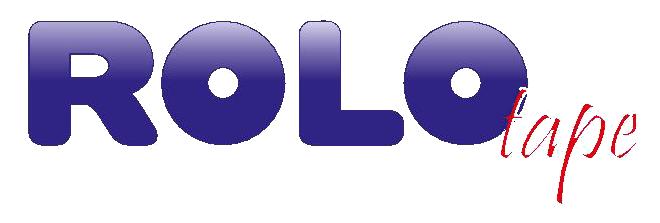 rolotape2