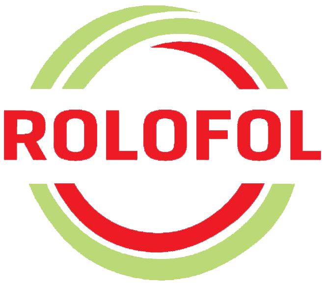 Rolofol
